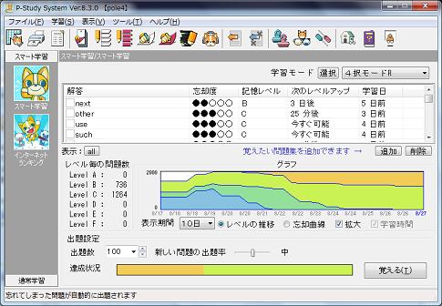 語学書音声ダウンロード - promo.kadokawa.co.jp